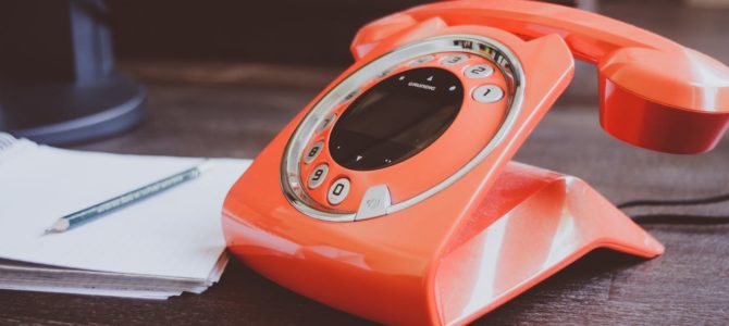 Here's Why Virtual Phone Numbers Are Used By Businesses