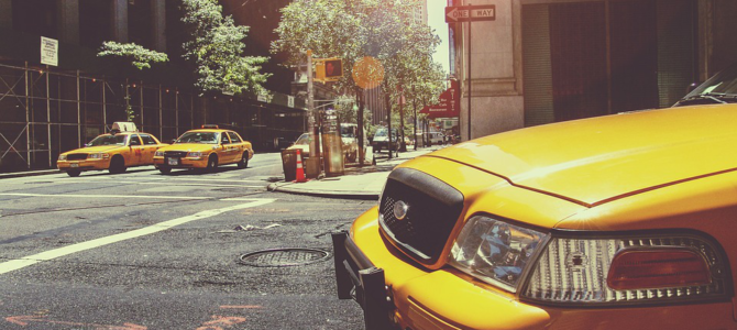 Touring NYC With the Family: 4 Free Activities for Your Kids