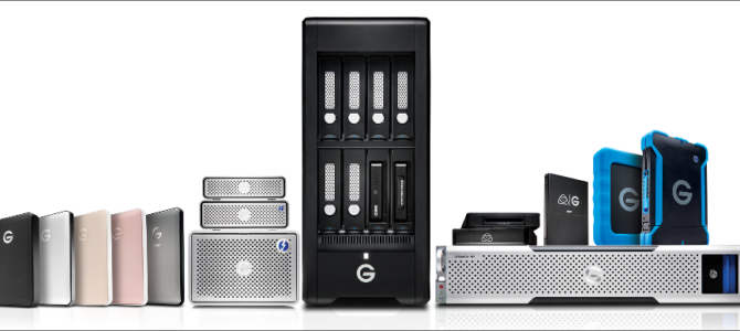 Archive Solutions For Your Company