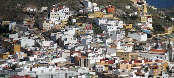 Tenerife: A Destination for Family Holidays