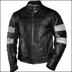 Basic Apparel For Cruise Riding