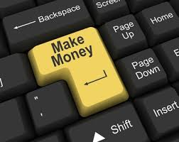 Ways To Make Extra Money That Work!