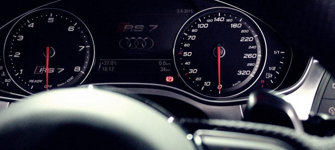 Tips For Choosing a Luxury Car Rental