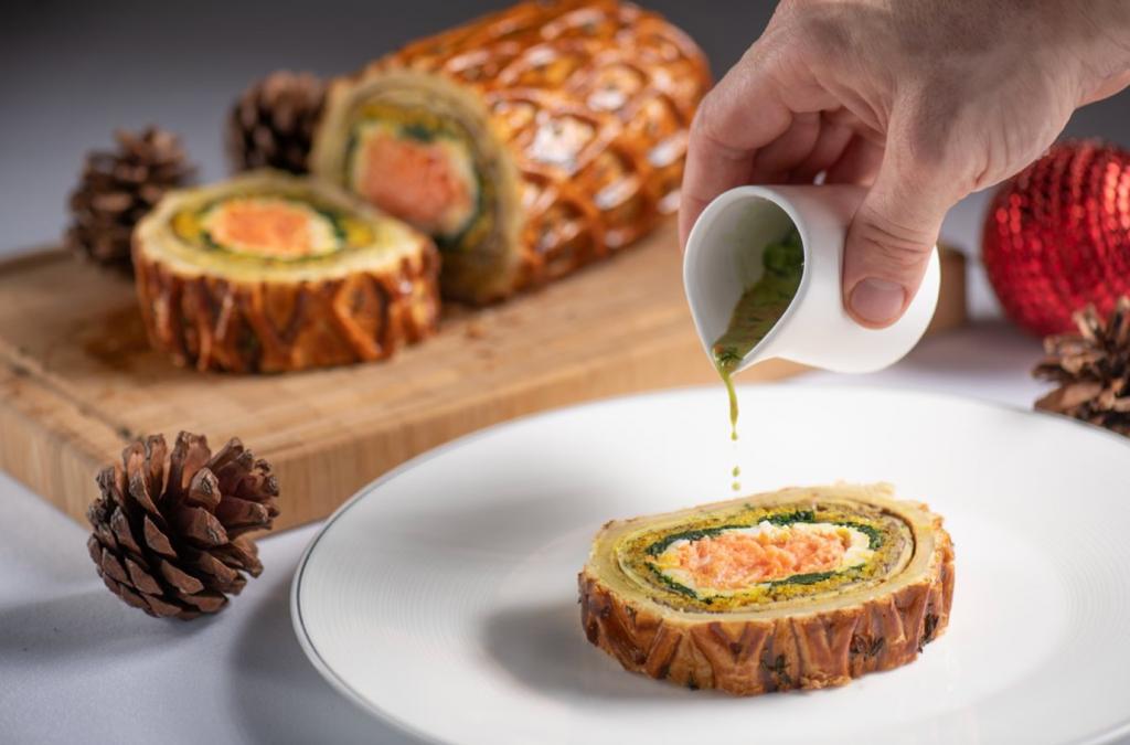 Top 10 Restaurants in Hong Kong