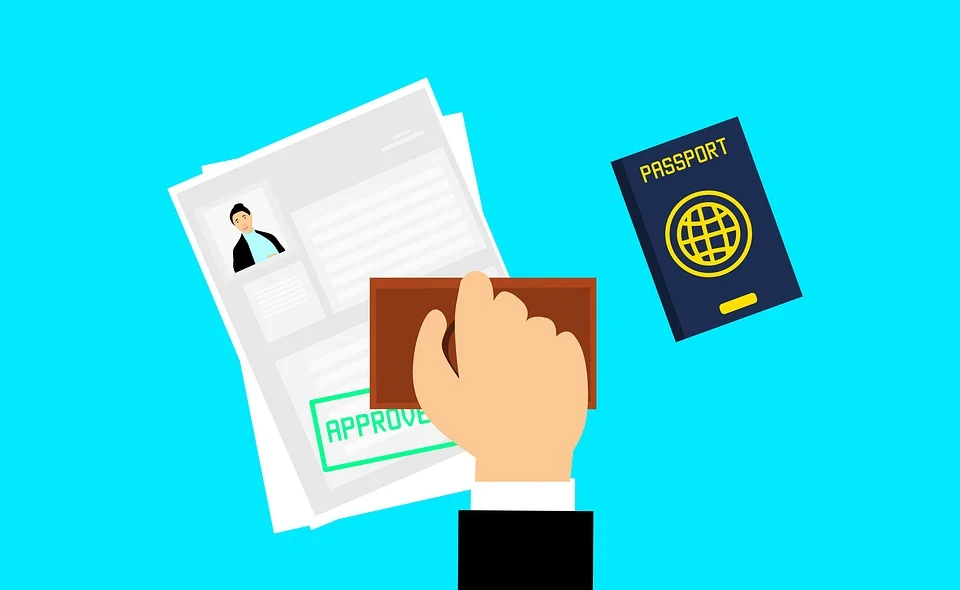 Are Online Visa Services Trustworthy?